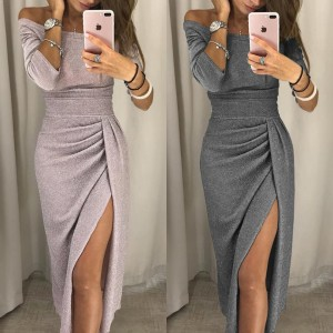 7887409611f5 Dresses - Fashion Chic Clothes Online, Discover the Latest Fashion ...